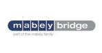 mabey bridge logo