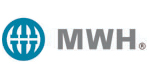 mwh logo