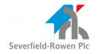 severfield-logo