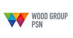 wood group psn logo